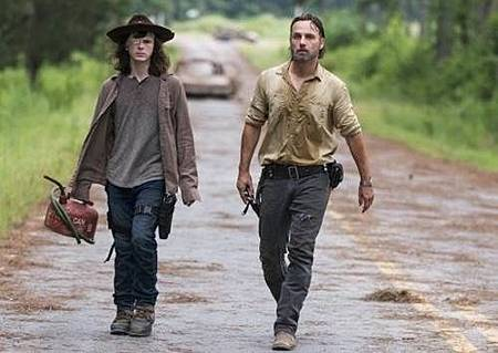 The Walking Dead 8x8 (3).jpg