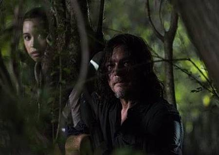 The Walking Dead 8x8 (4).jpg