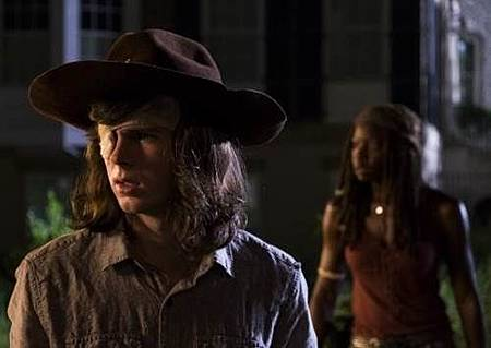 The Walking Dead 8x8 (9).jpg