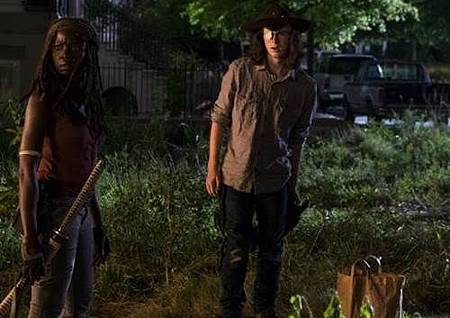 The Walking Dead 8x8 (10).jpg