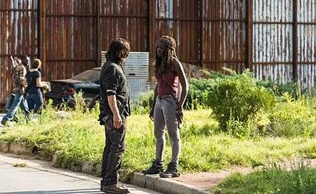 The Walking Dead 8x8 (11).jpg