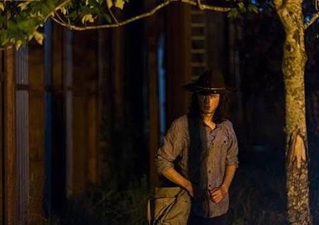 The Walking Dead 8x8 (13).jpg