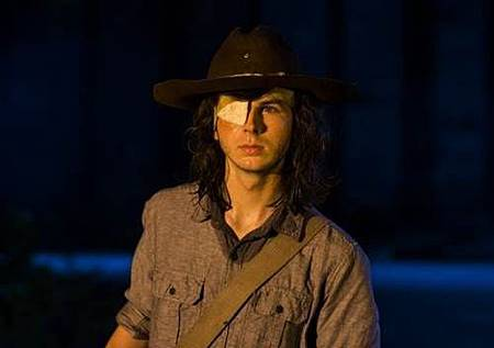 The Walking Dead 8x8 (14).jpg