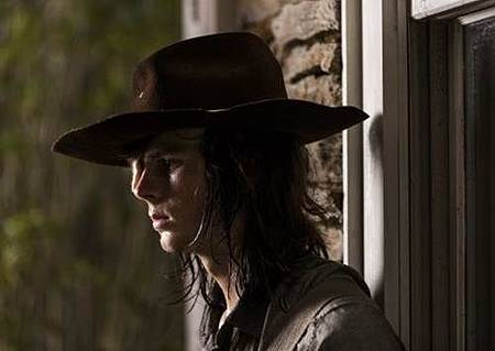 The Walking Dead 8x8 (15).jpg