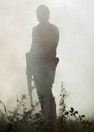 The Walking Dead 8x8 (16).jpg