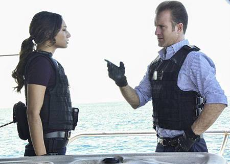 Hawaii Five-0  8x9 (1).jpg