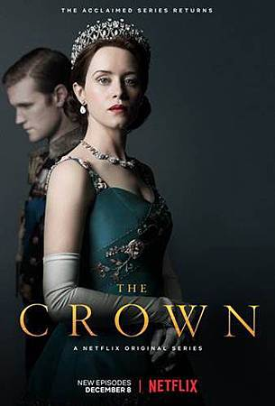 The Crown S02 (2).jpg