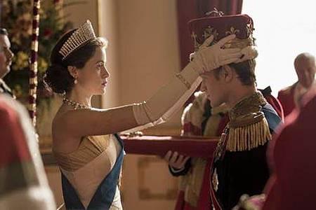 The Crown S02 (8).jpg