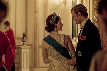 The Crown S02 (15).jpg