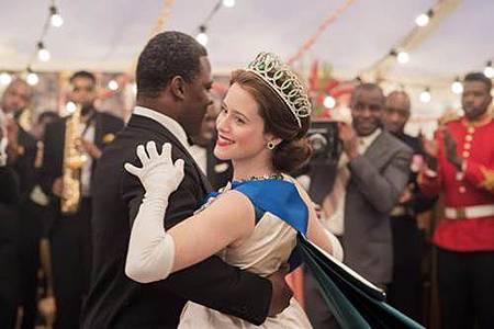 The Crown S02 (56).jpg
