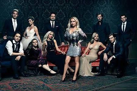 Nashville s06 cast (1).jpg