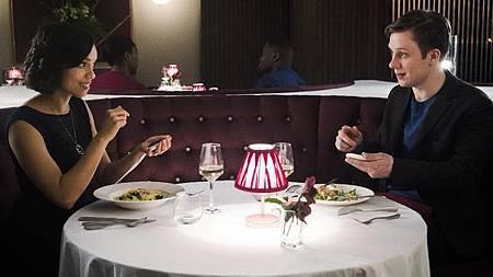 Black Mirror S04 (3).jpg
