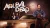 Ash Vs Evil Dead2.jpg