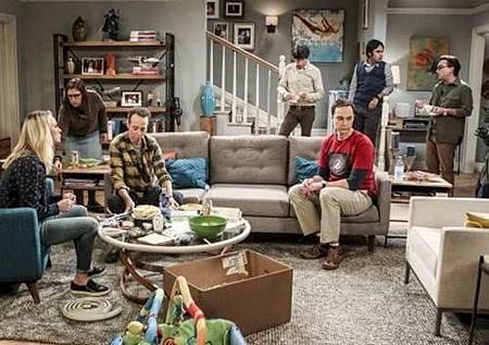 The Big Bang Theory 11x12 (1).jpg