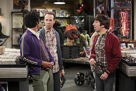 The Big Bang Theory 11x11 (1).jpg