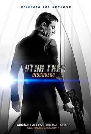 Discovery S01B set (2).jpg