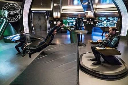 S01B set (5).jpg