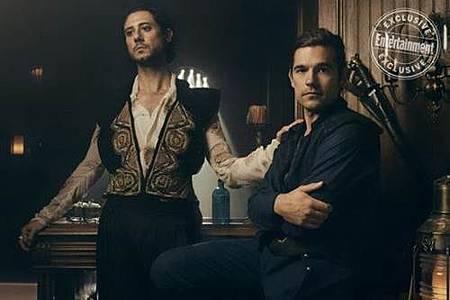 The Magicians S03 (2).jpg