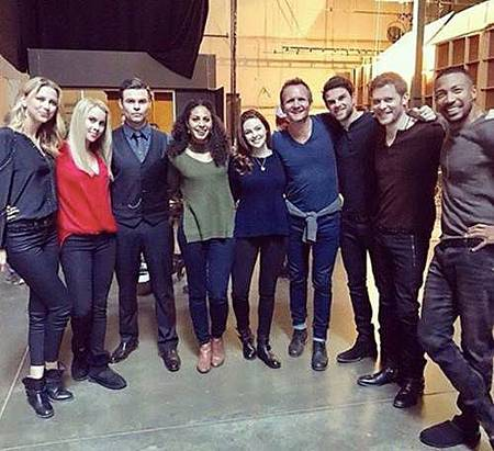 The Originals S05set (1).jpg