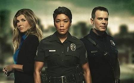 9-1-1 S01 Cast (1).jpg