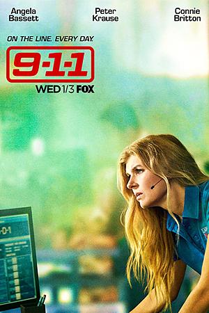 9-1-1 S01 Cast (1).png