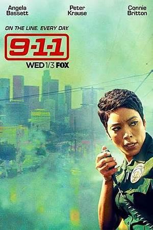 9-1-1 S01 Cast (2).jpg