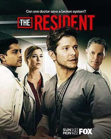 The Resident S01.jpg