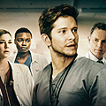 The Resident S01.png