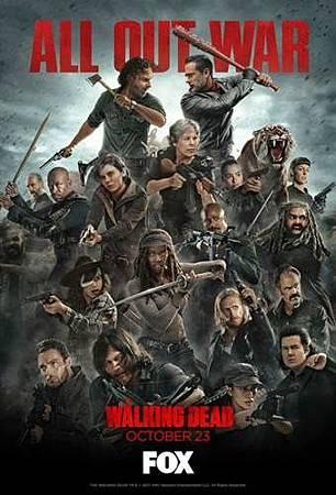 The Walking Dead 8x8 (1).jpg