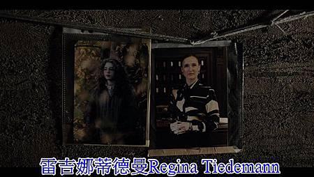 雷吉娜蒂德曼Regina Tiedemann.jpg