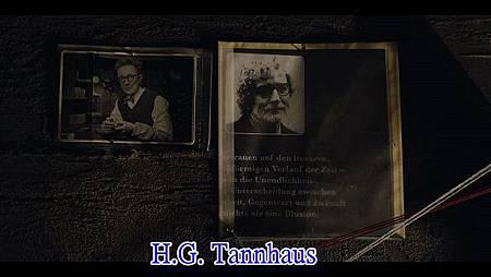 H.G. Tannhaus.jpg