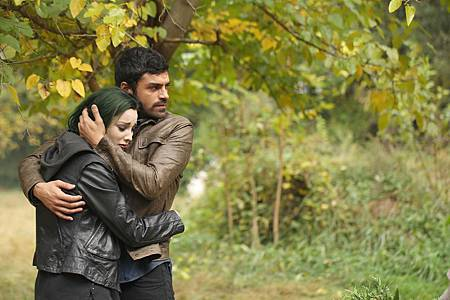 The Gifted 1×11 (3).jpg