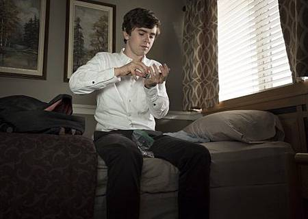 The Good Doctor 1x11 (1).jpg