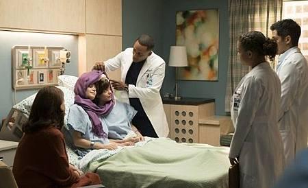 The Good Doctor 1x11 (5).jpg