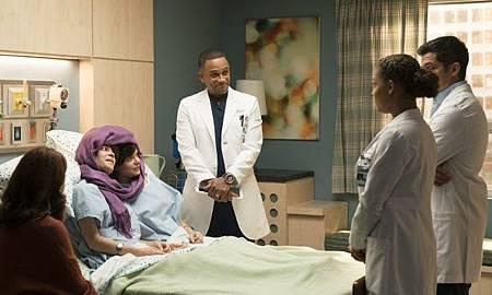 The Good Doctor 1x11 (6).jpg