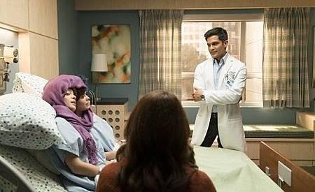 The Good Doctor 1x11 (7).jpg