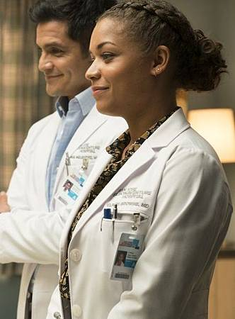 The Good Doctor 1x11 (9).jpg