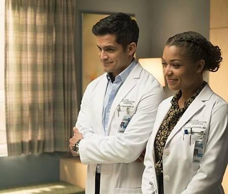 The Good Doctor 1x11 (10).jpg