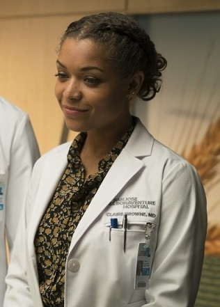 The Good Doctor 1x11 (12).jpg