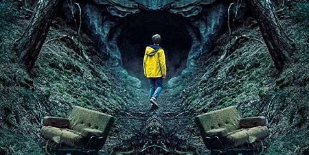 Netflixs-Dark.jpg