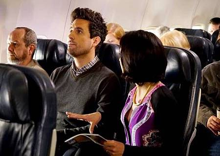 LA to Vegas 1x1 (10).jpg