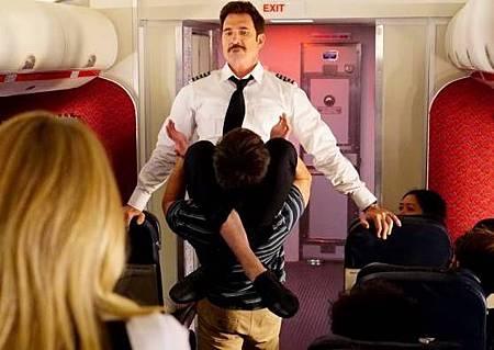 LA to Vegas 1x1 (12).jpg