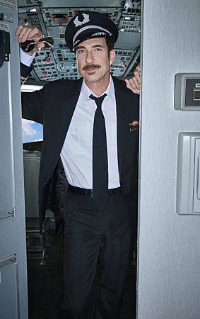 LA to Vegas 1x1 (16).jpg