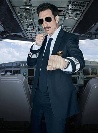 LA to Vegas 1x1 (17).jpg