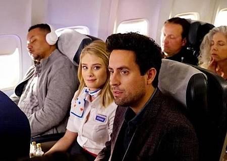 LA to Vegas 1x1 (22).jpg