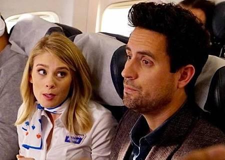 LA to Vegas 1x1 (23).jpg