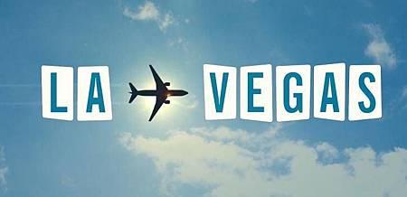 LA to Vegas S01 (2).jpg