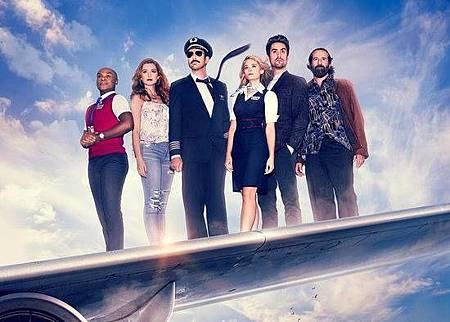 LA to Vegas S01 (3).jpg
