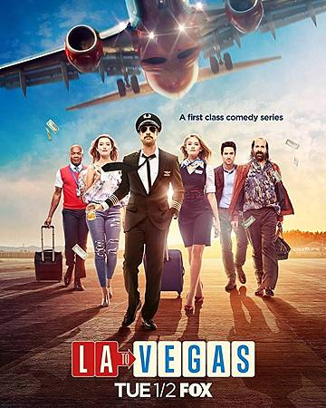LA to Vegas S01.jpg