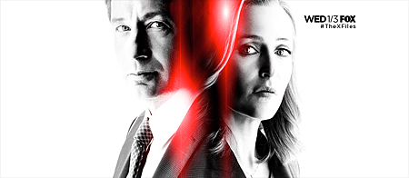 The X-files_S11_Poster_08.png